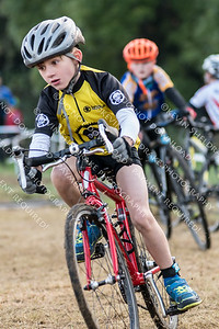 Wessex League CX 2016 R6-41
