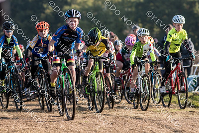 Wessex League CX 2016 R6-2