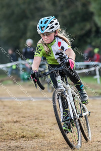 Wessex League CX 2016 R6-44