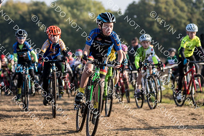 Wessex League CX 2016 R6-6