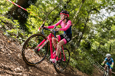 Wessex Cyclo Cross 2018 R3-17
