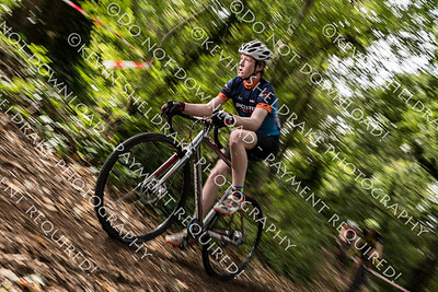 Wessex Cyclo Cross 2018 R3-4
