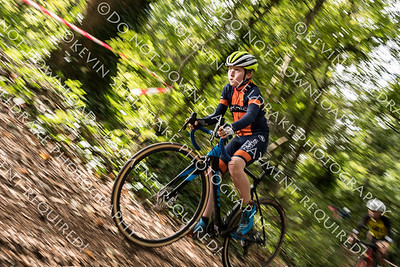 Wessex Cyclo Cross 2018 R3-11