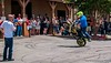 Cycle World Open House Party Athens GA June 2016-6912