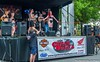 Cycle World Open House Party Athens GA June 2016-6893