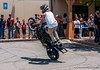 Cycle World Open House Party Athens GA June 2016-6908