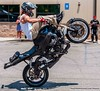 Cycle World Open House Party Athens GA June 2016-6928
