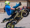 Cycle World Open House Party Athens GA June 2016-6915