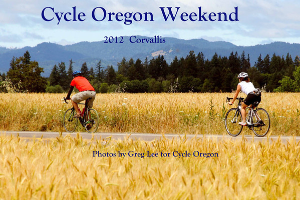 CycleOregon-Weekend-2012