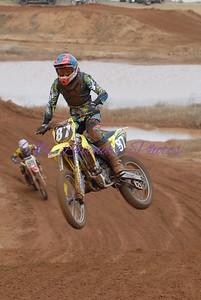 CMX_2008