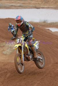 CMX_2009