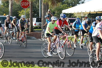 Photo Experience, James Corwin Johnson, Sarasota Florida