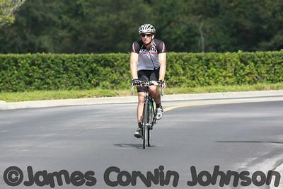 Gulf Coast Cycle Fest 4