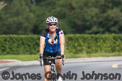 Gulf Coast Cycle Fest  Ride 3