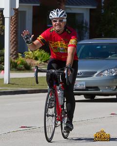 Gulf Coast Cyclefest 2014