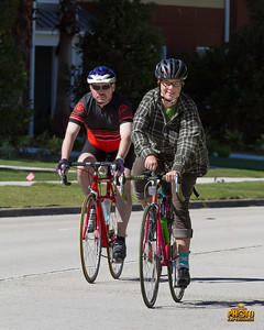 Gulf Coast Cyclefest 2014
