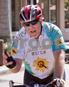 Sarasota Manatee Bicycle Club