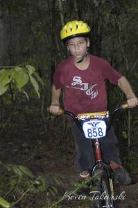 KJT_2004-10-23_0025