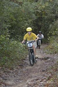 KJT_2004-10-23_0040