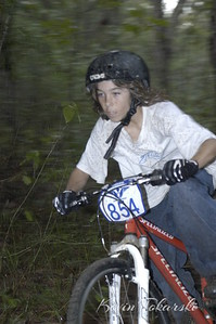 KJT_2004-10-23_0033
