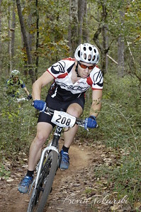 KJT_2004-10-24_0002