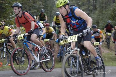 F:\My Pictures\2004\Edit 2004-10-03_Huntsville_Sport\KJT_2004-10-03_0022