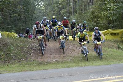 F:\My Pictures\2004\Edit 2004-10-03_Huntsville_Sport\KJT_2004-10-03_0008