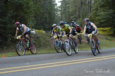 F:\My Pictures\2004\Edit 2004-10-03_Huntsville_Sport\KJT_2004-10-03_0009