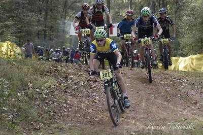F:\My Pictures\2004\Edit 2004-10-03_Huntsville_Sport\KJT_2004-10-03_0031
