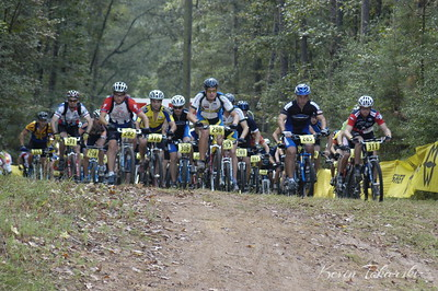 F:\My Pictures\2004\Edit 2004-10-03_Huntsville_Sport\KJT_2004-10-03_0011