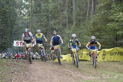 F:\My Pictures\2004\Edit 2004-10-03_Huntsville_Sport\KJT_2004-10-03_0002