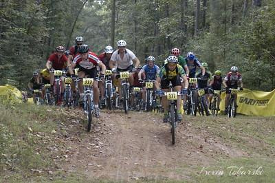 F:\My Pictures\2004\Edit 2004-10-03_Huntsville_Sport\KJT_2004-10-03_0018