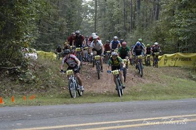F:\My Pictures\2004\Edit 2004-10-03_Huntsville_Sport\KJT_2004-10-03_0019