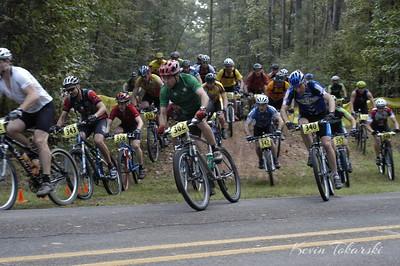 F:\My Pictures\2004\Edit 2004-10-03_Huntsville_Sport\KJT_2004-10-03_0020
