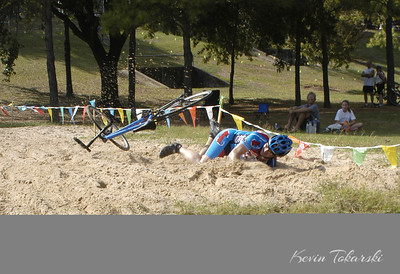 KJT_2005-12-03_0280-1500