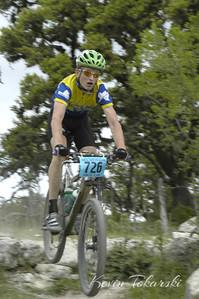 KJT_2005-4-17_0043