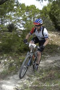 KJT_2005-5-15_0038