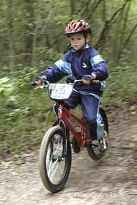 KJT_2005-4-30_0037