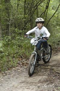 KJT_2005-4-30_0034