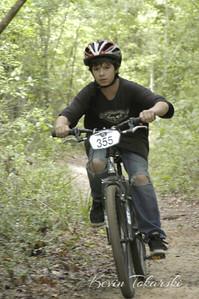 KJT_2005-4-30_0038