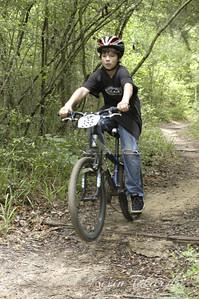 KJT_2005-4-30_0039