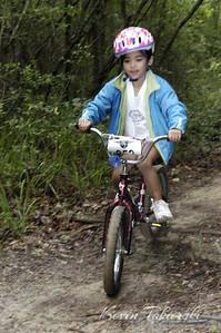 KJT_2005-4-30_0027