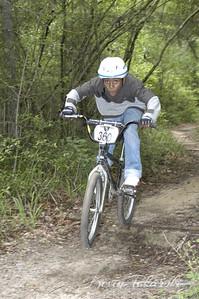 KJT_2005-4-30_0041