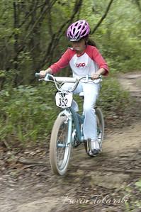 KJT_2005-4-30_0029