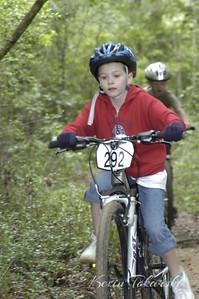 KJT_2005-4-30_0047