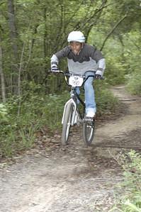 KJT_2005-4-30_0054