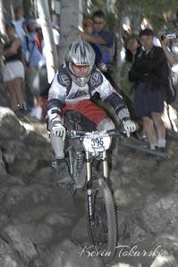 KJT_2005-6-19_0041