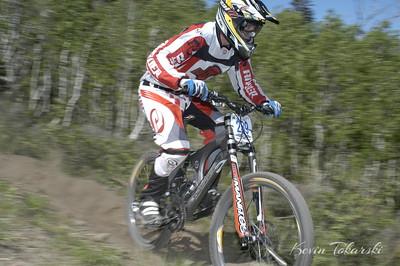 KJT_2005-6-19_0008