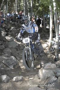 KJT_2005-6-19_0043