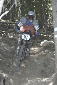 KJT_2005-6-19_0034